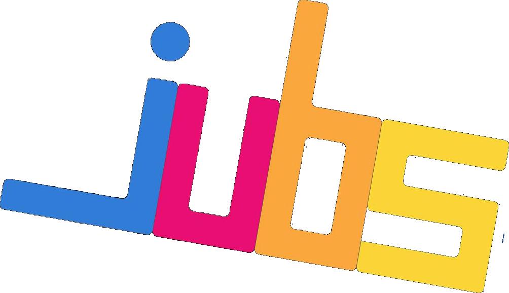 Jubs_LOGO