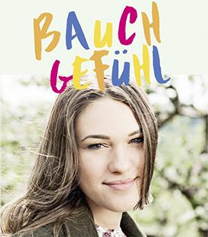 Bauchgefuehl_Home