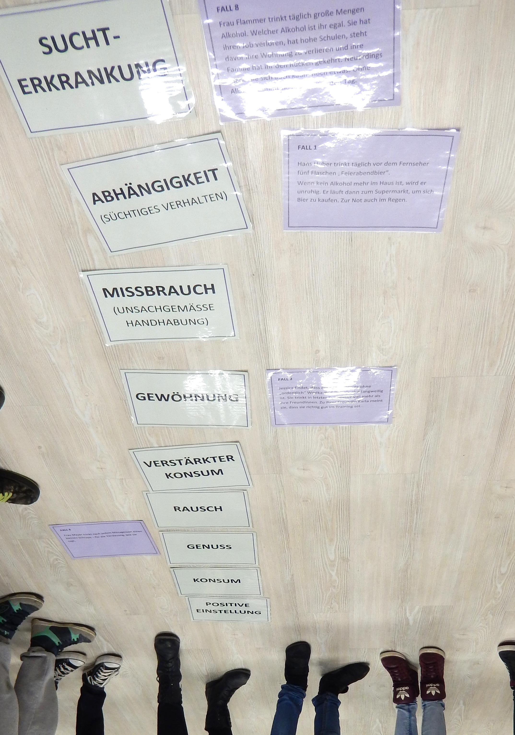 NMS Payerbach WS 9 (1)