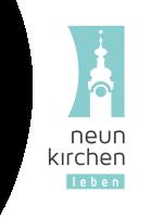 Neunkirchen-201x139