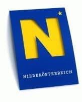 Niederösterreich 201x163