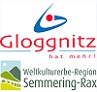 gloggnitz
