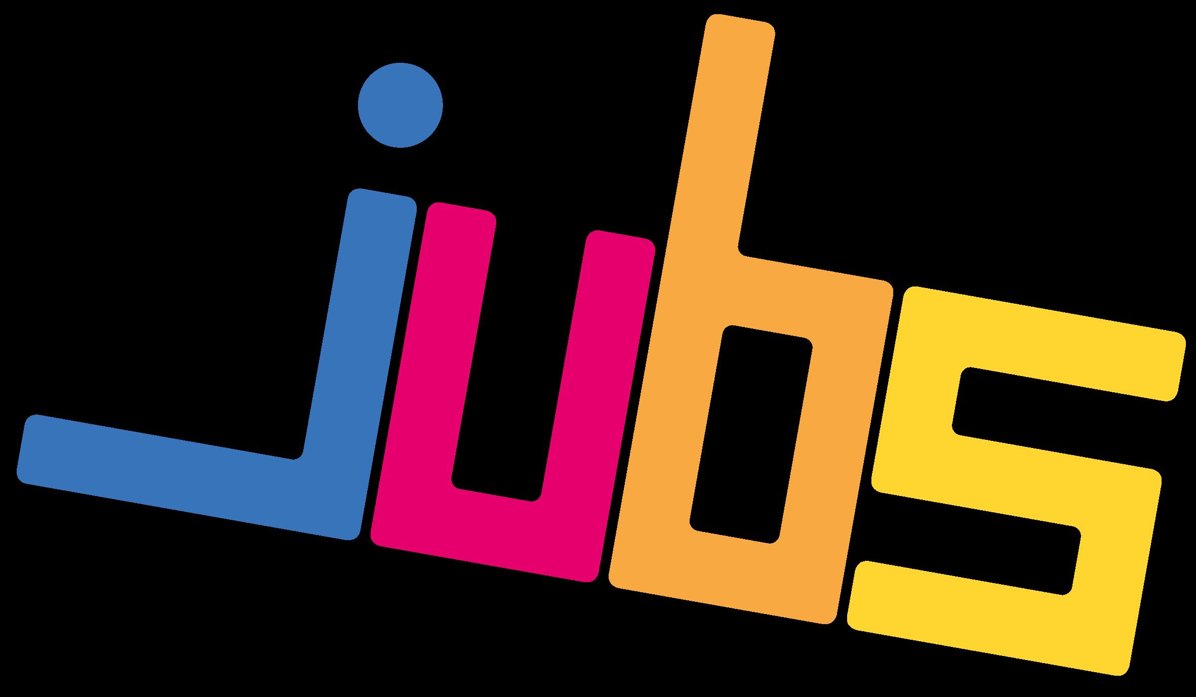 jubs_neu_rgb_ohne Hintergrund - Kopie
